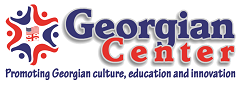 Georgian Center